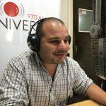 Profesor Alcoba: la actualidad de los balnearios uruguayos