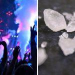 Drogas sintéticas: una ruleta rusa