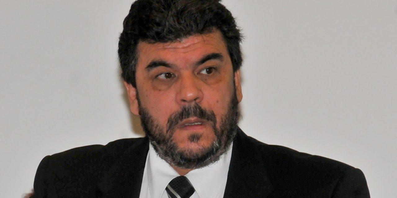 Mario Layera visita Fuentes Confiables