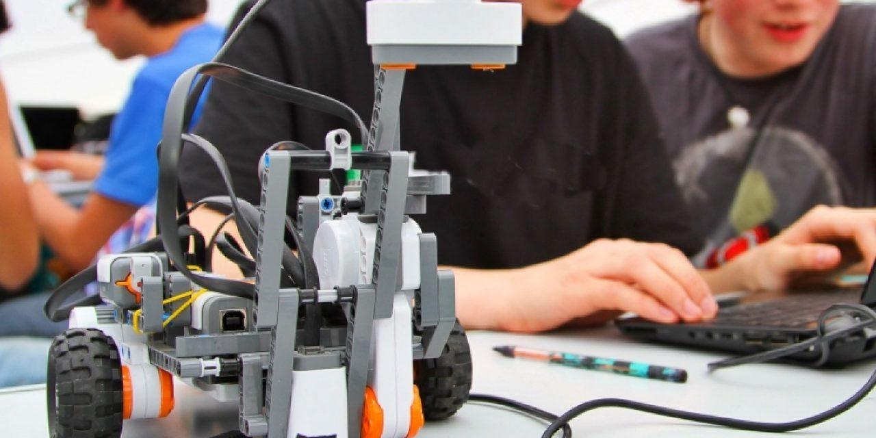 """""""Sustituir tareas manuales por máquinas impacta en el mundo laboral"""""""