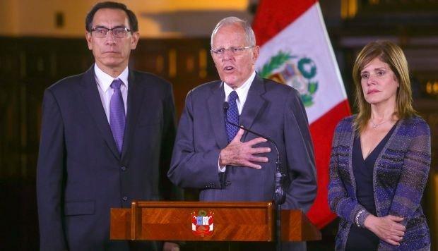 Maduro no será bienvenido en la Cumbre de las Américas