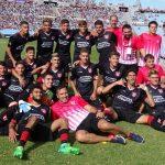 River Plate tercero en la Libertadores Sub 20