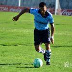 Los goles del empate Wanderers – Peñarol