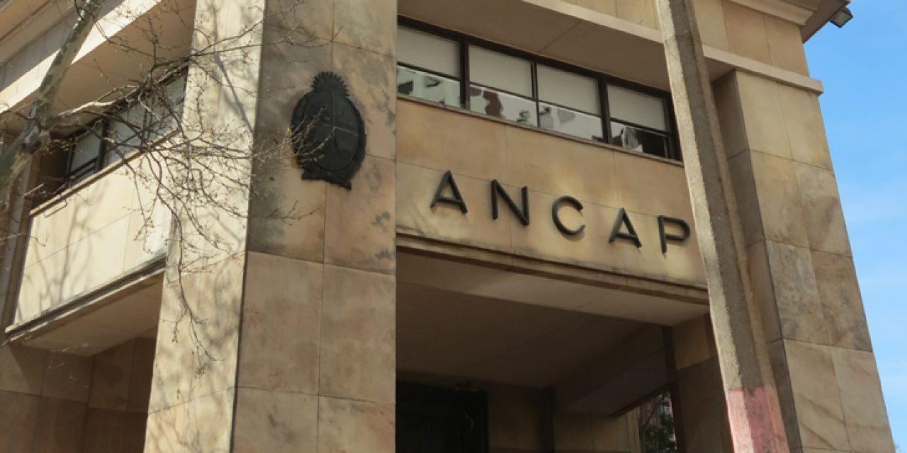 Fiscal Pacheco elevó el caso Ancap a la Suprema Corte de Justicia
