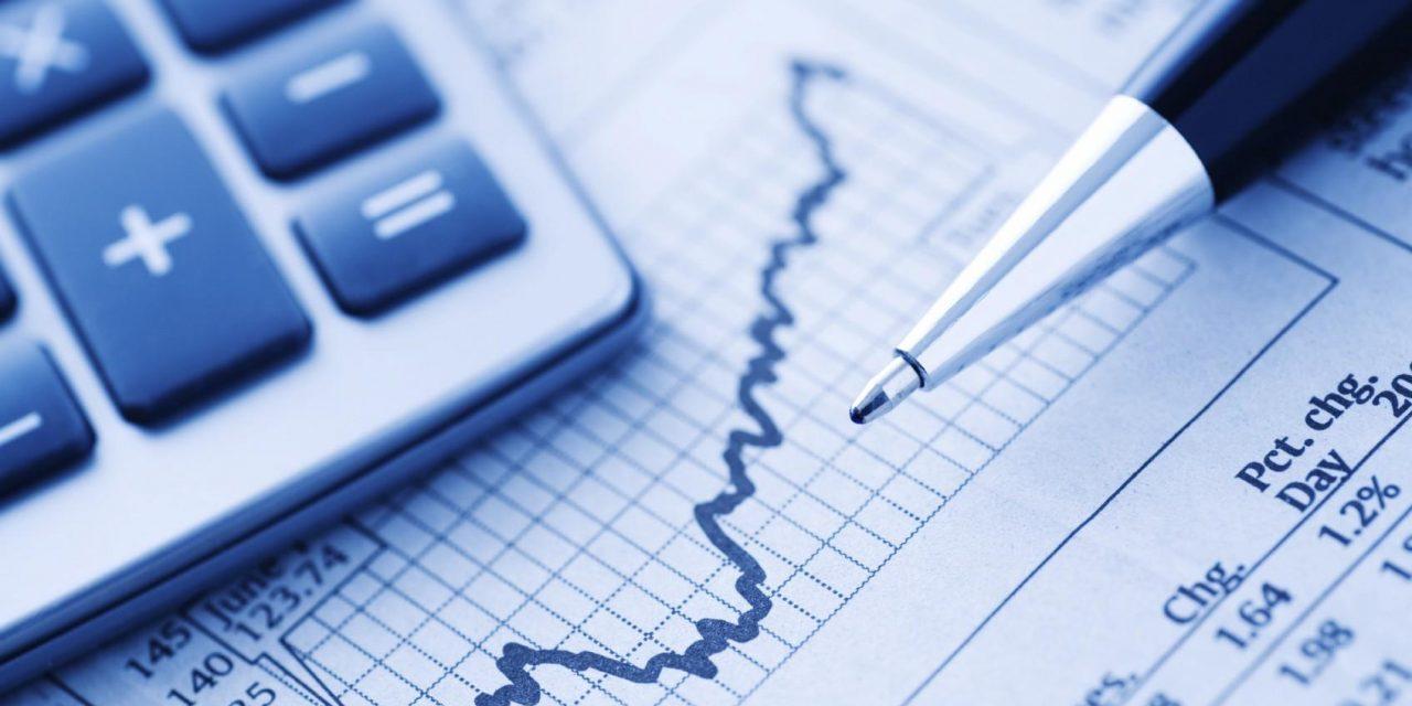 ¿Cómo se han comportado los precios de la economía uruguaya?