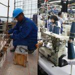 Crisis por Covid-19 profundiza expectativas negativas de empresarios industriales