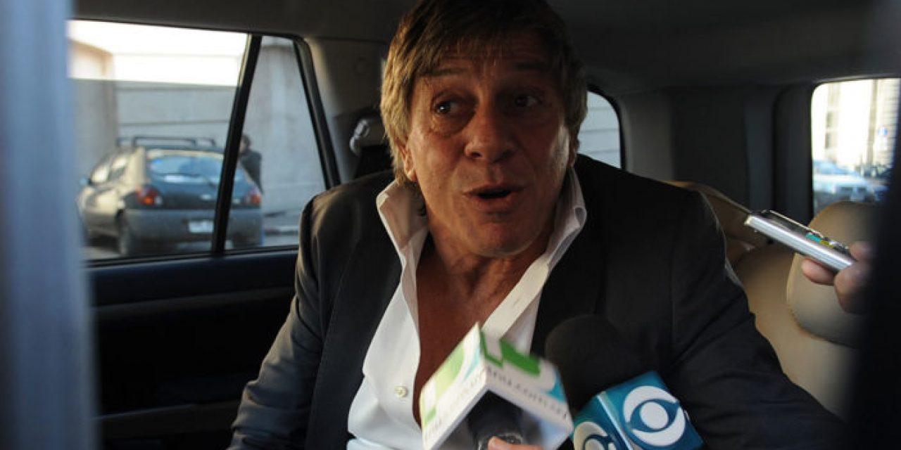 «Hemos derrocado a uno de los grandes enemigos del fútbol, Francisco Casal»