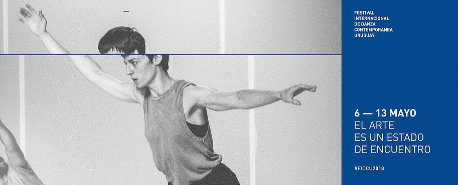 Festival de Danza Contemporánea en Uruguay: ¿por qué es uno de los más destacados de la región?