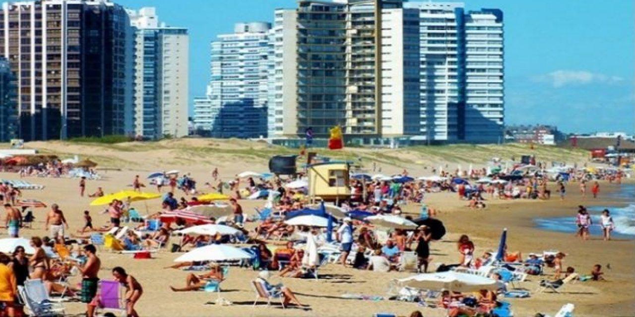 Verano del 2020: datos esperanzadores desde Argentina