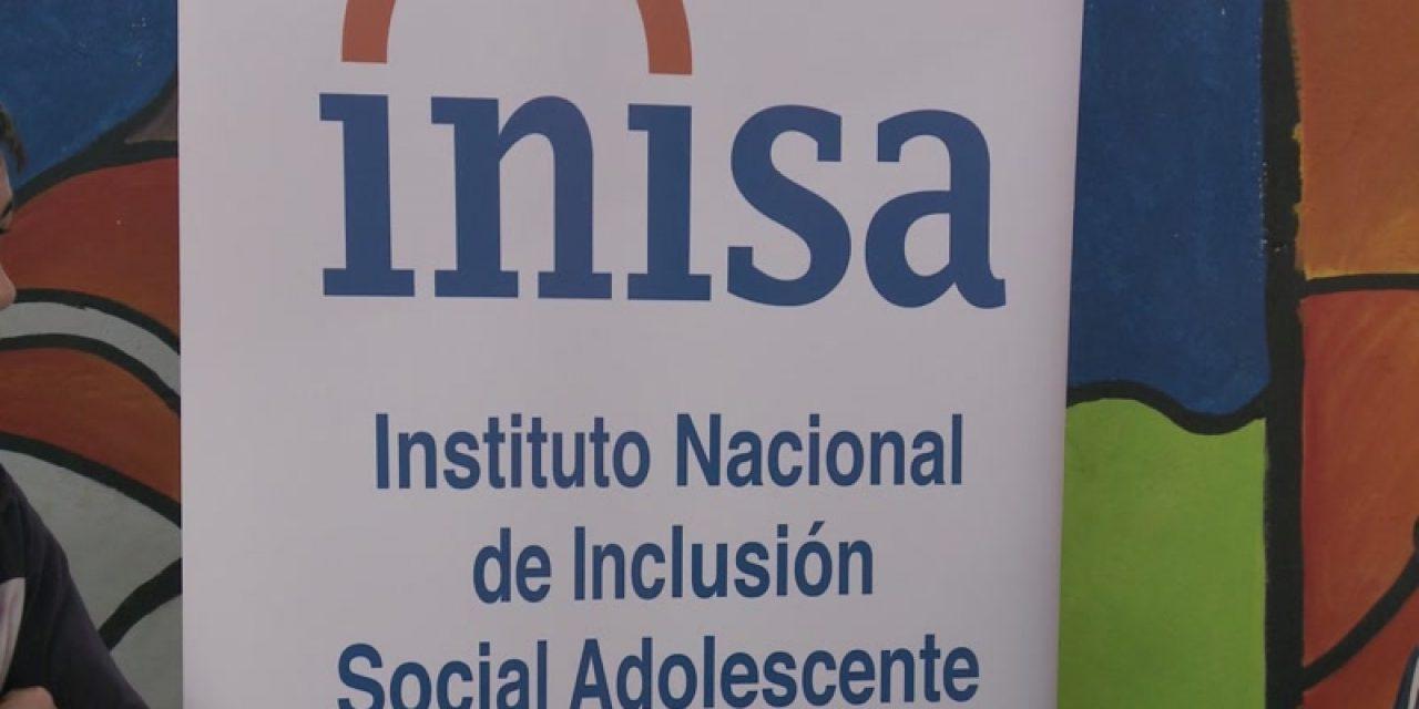 Inisa pidió prioridad en el plan de vacunación de Covid-19