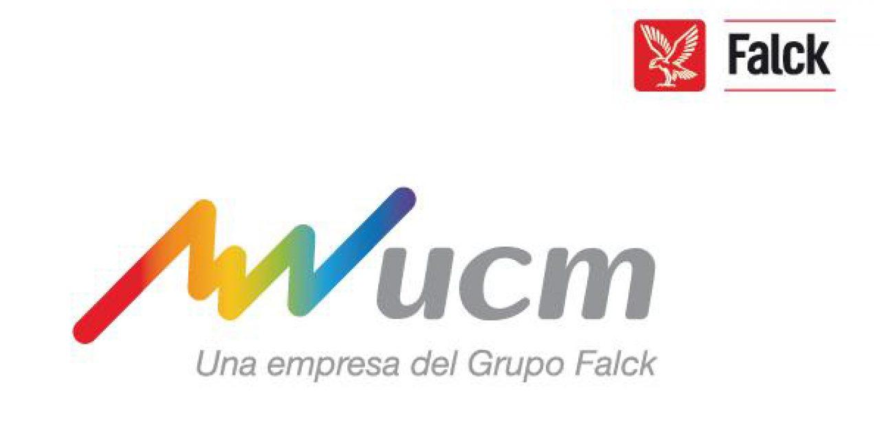 ucm integra la vacuna contra la Fiebre Amarilla en su paquete de Vacunas para el Viajero