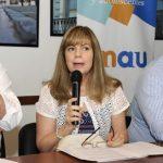 Piden remoción de presidenta de Inisa por dichos a favor de servicio militar obligatorio