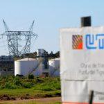 Interrupción programada del servicio eléctrico en localidades de Rocha