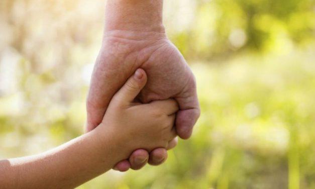 """Proyecto de ley busca evitar """"abusos de denunciantes"""" por tenencias de menores"""
