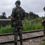 Lacalle y Talvi discrepan sobre si caja militar tiene déficit; PN confía en que posible coalición no se complicará