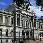 Universidad de la República resolvió postergar elecciones