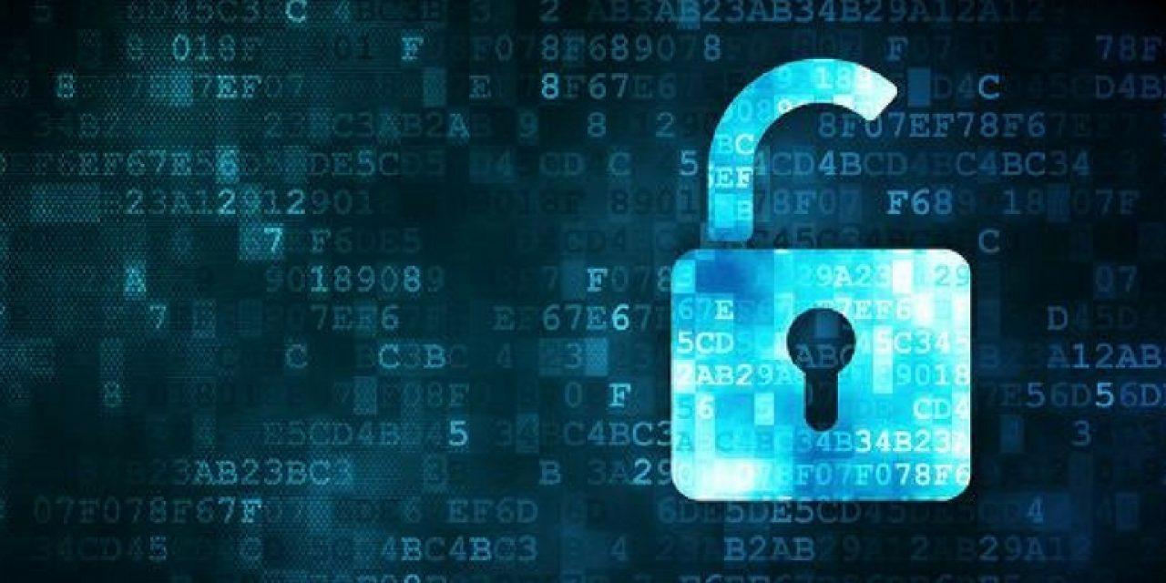 """Ciberseguridad: """"La legislación va más lenta que los delitos informáticos"""""""