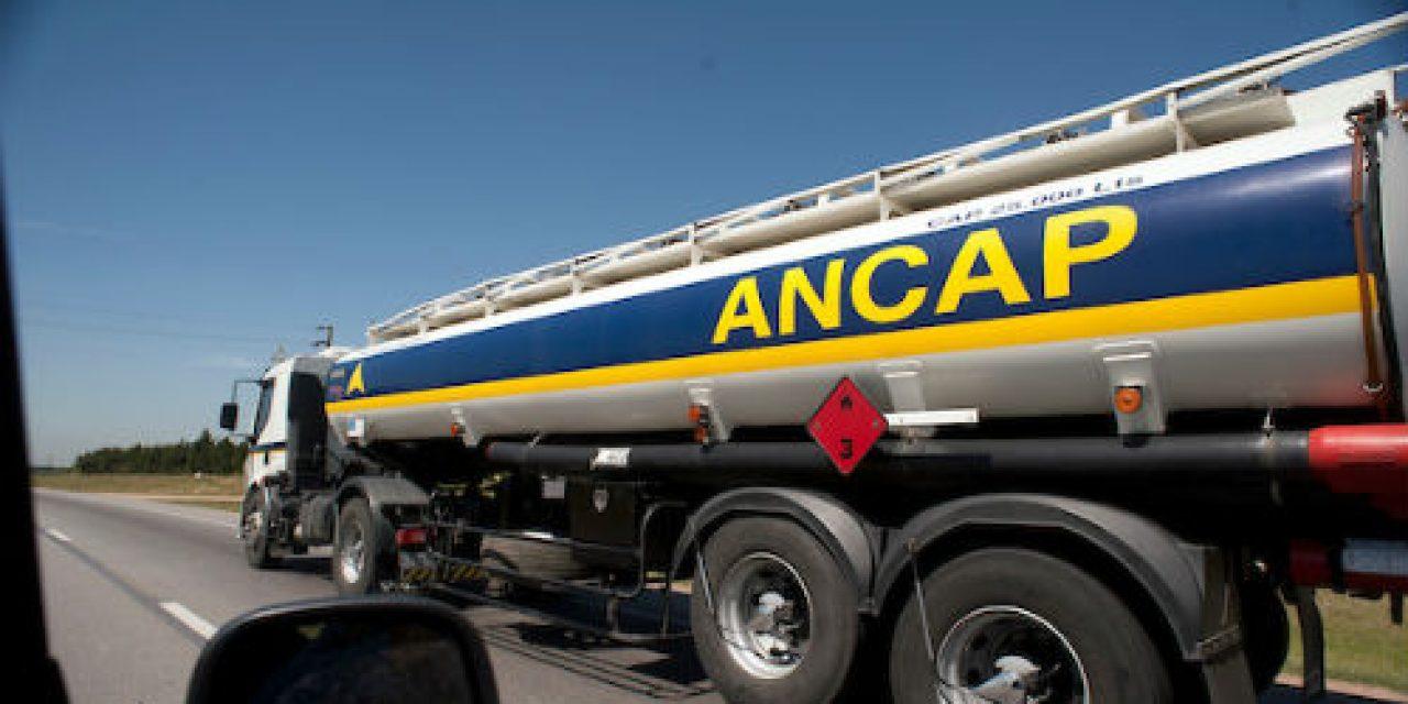 Para los trabajadores la última medida de Ancap afectará los salarios
