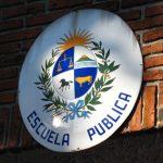 Falleció una niña de 12 años en una escuela del barrio Conciliación