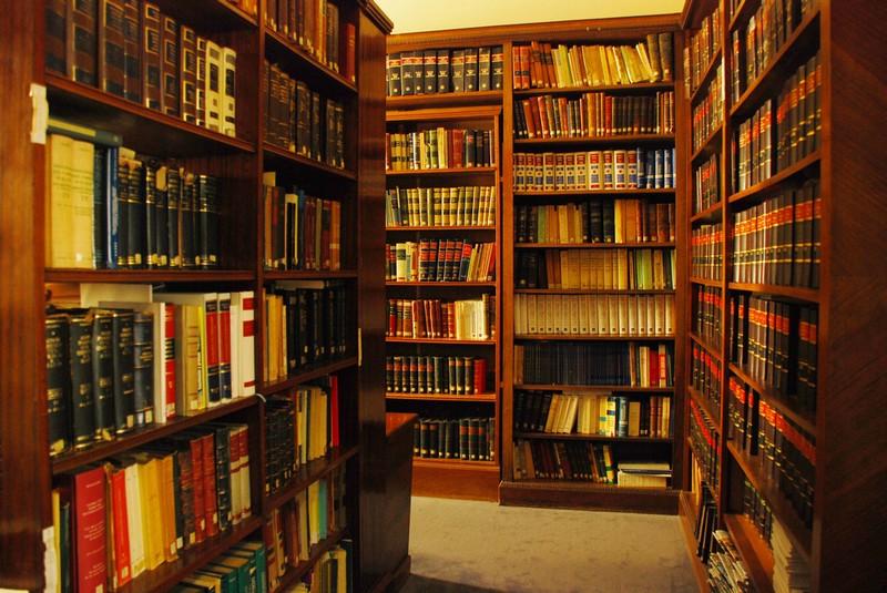 Reabre la Biblioteca Infantil José H. Figueira