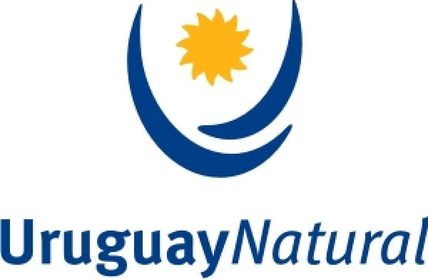 Marca Uruguay Natural prevé 1.000 empresas a mediados de 2019