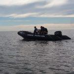 Bella Unión: buscan a delincuentes que dispararon a oficiales de la Armada tras cometer un abigeato