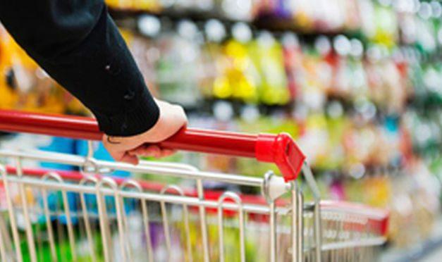 """""""El consumo de las familias es el principal componente de la demanda"""""""