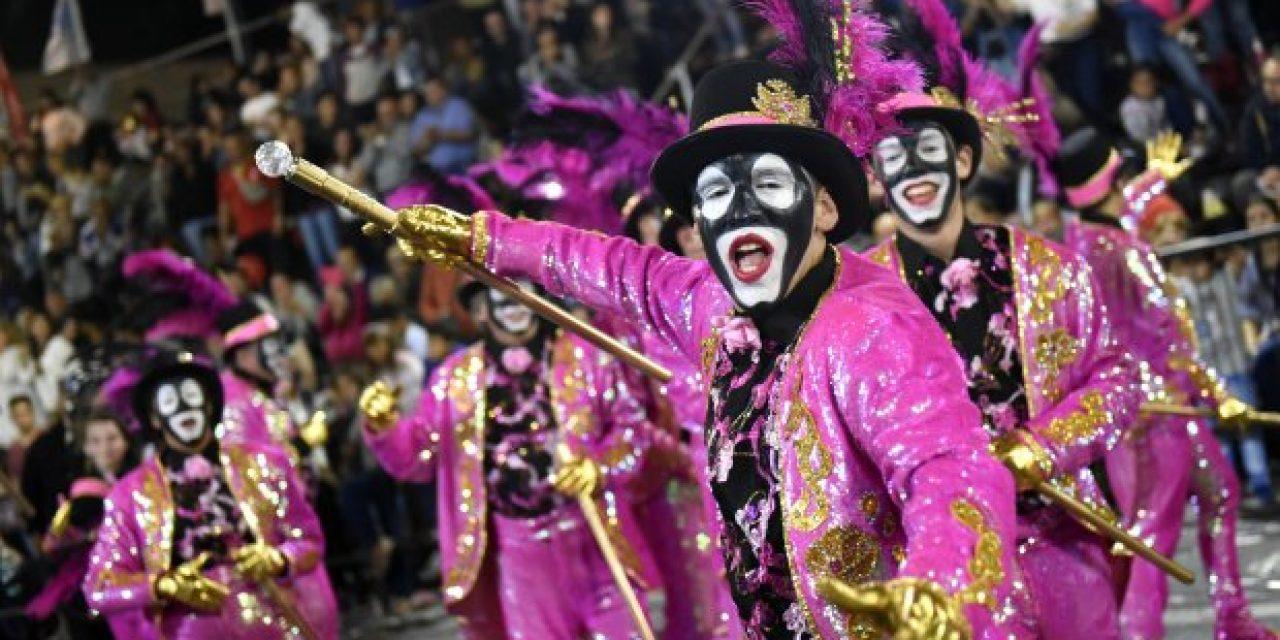 ¿Quiénes fueron los ganadores en las menciones de Carnaval 2020?