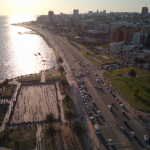 Montevideo participará en Feria Internacional de Turismo en España