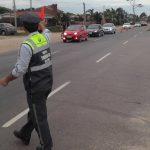 Canelones: aumenta la incautación de vehículos modificados