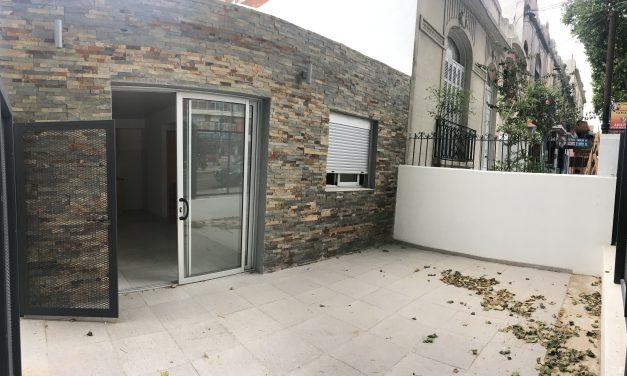 Ministerio de Vivienda abre llamado para compra de vivienda promovida