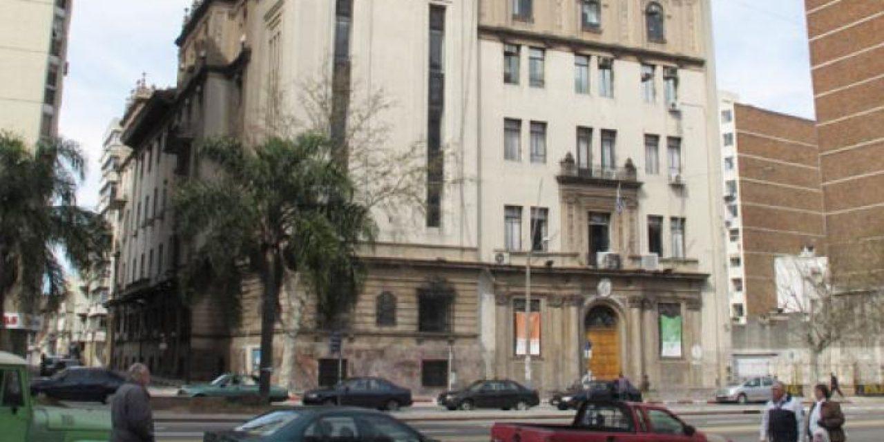 Recomendaciones para evitar la llegada de coronovirus a Uruguay
