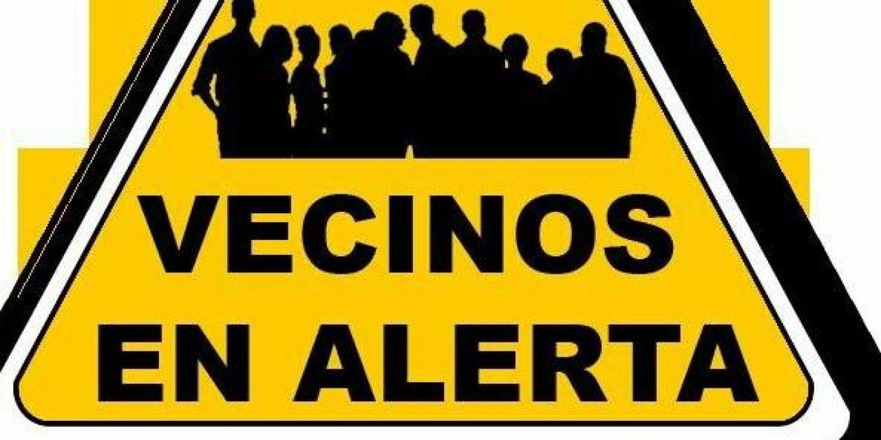 Los vecinos de Toledo se movilizan luego del asesinato de una comerciante