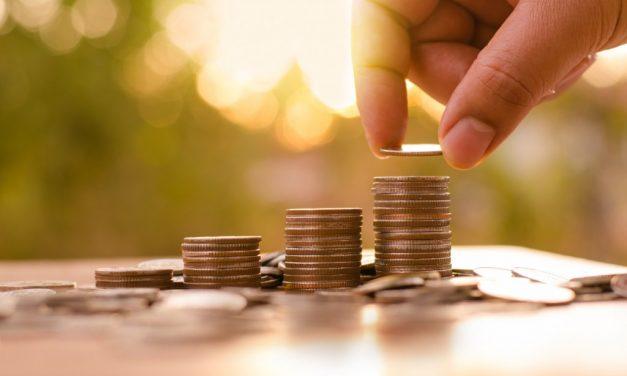 ¿Qué datos hay sobre las finanzas públicas y qué se espera en el año electoral?