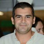 """Diputado José Yurramendi: """"No se han visto medidas de impacto que beneficien al trabajo"""""""