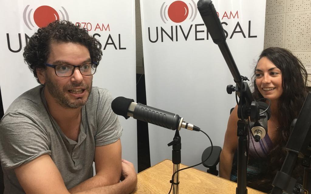 Obra de teatro ganadora del Premio Florencio 2018 se presenta en Atlántida