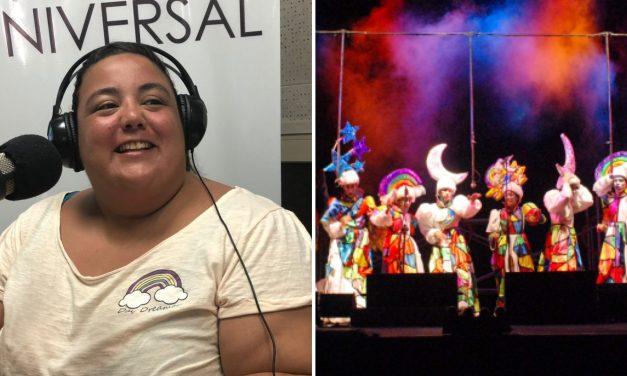 Todos los detalles de los fallos de este Carnaval 2019