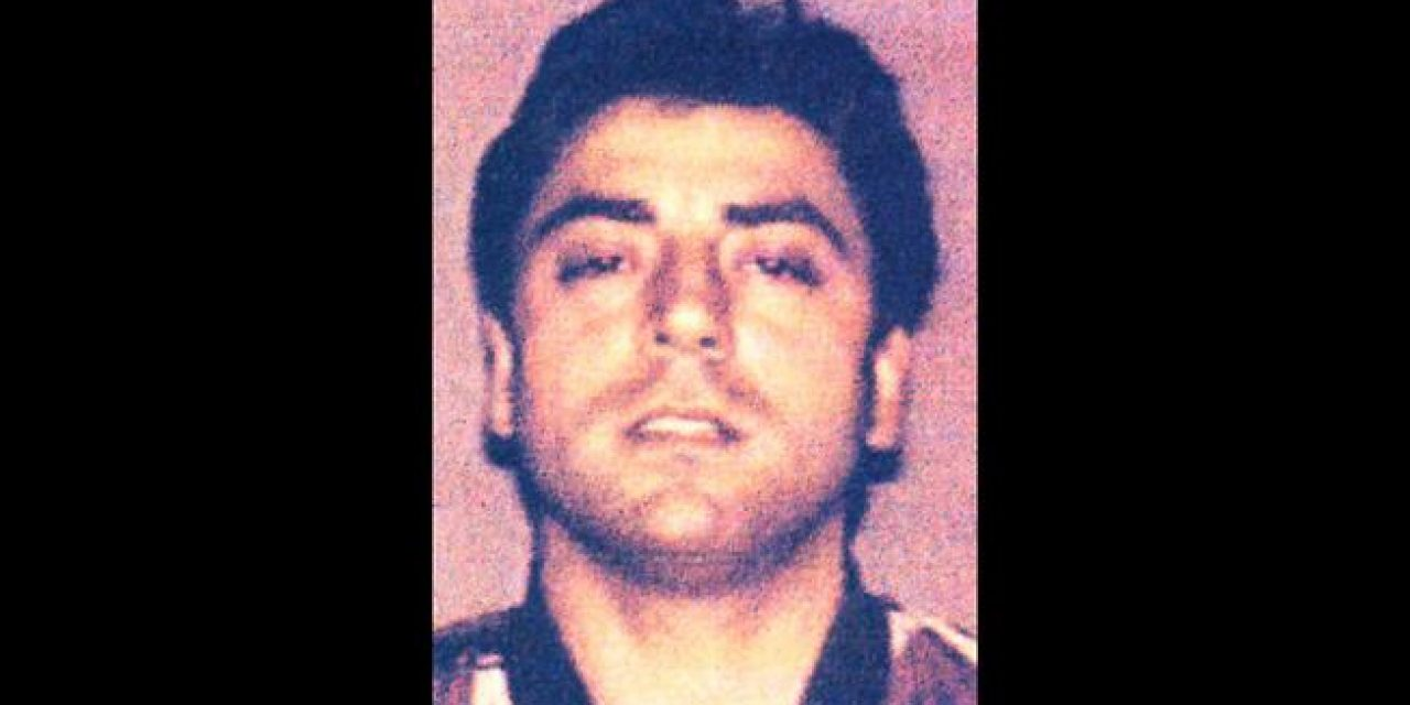 El jefe mafioso Frank Cali, líder de la familia Gambino, fue asesinado en Nueva York