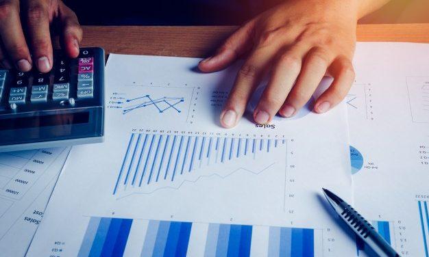 ¿Es común que se produzcan fraudes en las empresas?