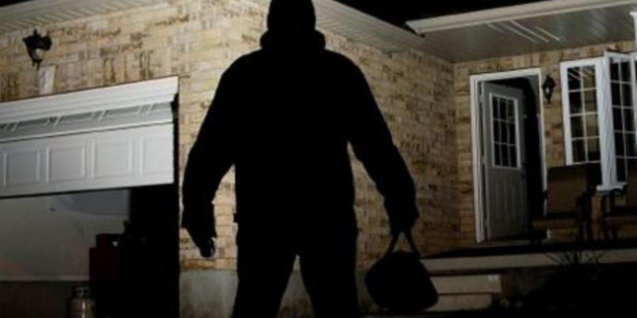 Aumentaron los robos en La Blanqueada