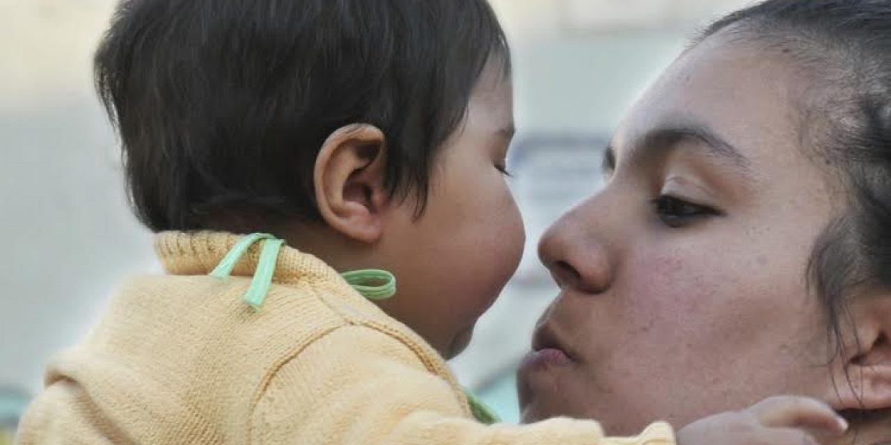 Tasa de natalidad bajó en 2018: se registró 2.897 menos que en 2017