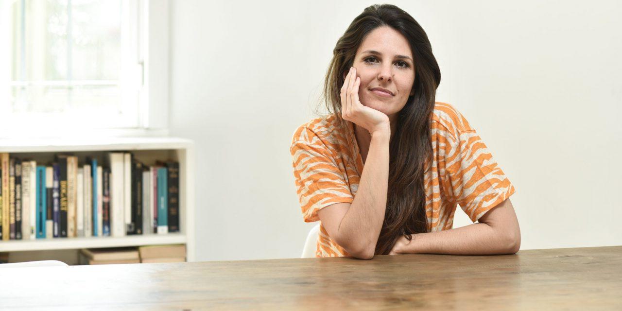 """""""Mala Leche"""" se presenta en Uruguay con tips para una vida saludable"""