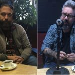 """Spuntone & Mendaro: """"El humor en el dúo está presente y no se va a ir"""""""