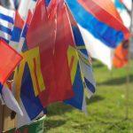 Frente Amplio evaluará postergar elecciones internas para fin de año
