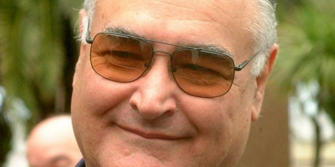 Revocaron el sobreseimiento que tenía el fallo judicial del ex militar José Gavazzo