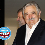 """Tomarse un vino con 'Pepe' Mujica es una experiencia impagable"""