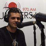 DrefQuila: uno de los raperos chilenos más influyentes de su país que busca traspasar fronteras