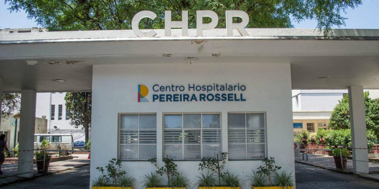 ¿Por qué es tan importante que el Pereira Rossell incorpore un Videoendoscopio para departamento de anestesia?