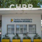 El Hospital Pereira Rossell no dejará quedarse a personas en situación de calle en sus puertas