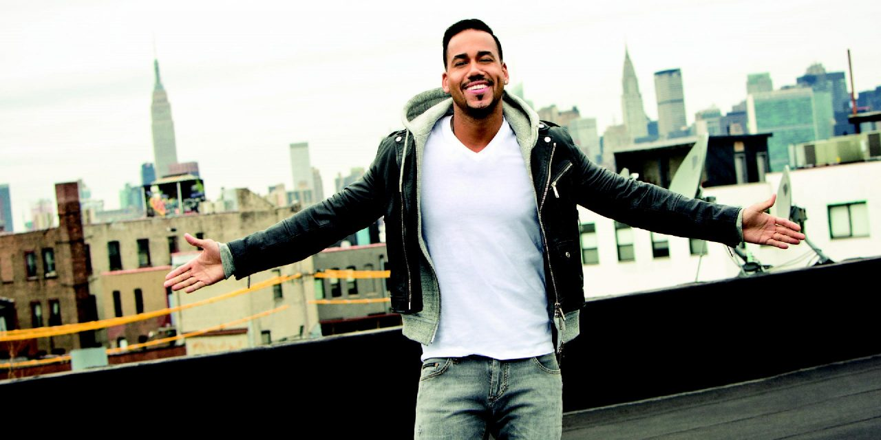 2019 Billboard Latin Music Awards Nominations: The ...